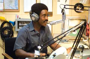 Radio The Movie Essay A - image 7