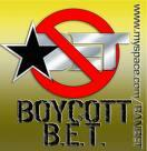 boycottbet.jpg