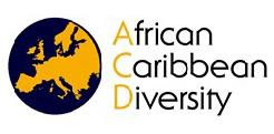ac_diversity_phixr.jpg