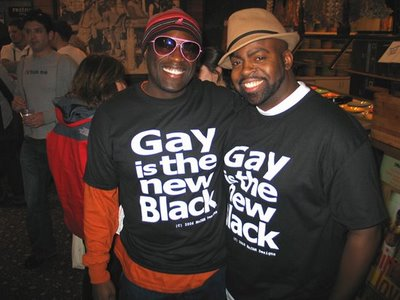 gay_is_the_new_black_iw1