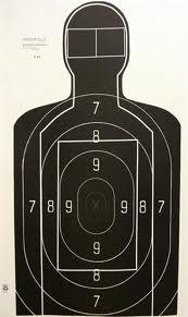 targetimage