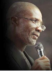 Bishop Noel Jones Youtube 2013